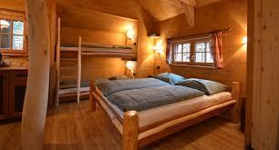 baumhaus übernachtung tripsdrill