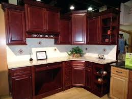 granite countertops naples