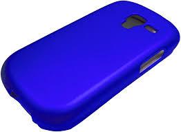 Samsung Galaxy Exhibit T599 Hard Phone ...
