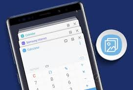 Use Multi Window And App Pair Shortcuts On Galaxy Phones