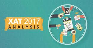 xat analysis answerkey and solution bulls eye