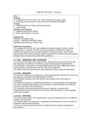 pride and prejudice by jane austen worksheets and guidance for  lord of the flies scheme of work