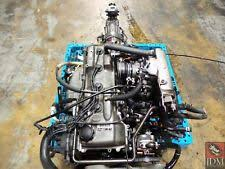 Complete Engines for Toyota Tacoma for sale | eBay