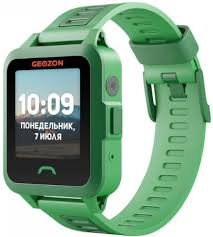 <b>GEOZON ACTIVE</b> отзывы покупателей ACTIVE (зеленый ...