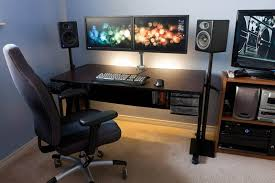 18 Really Amazing Computer Stations TwistedSifter Photo Details - These  image we give a