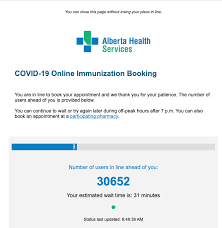 The covid vaccine trials happened at breakneck speed, but they didn't skip any steps the covid vaccines from pfizer, moderna and astrazeneca do not contain this, or any other animal products. Covid 19 Live Updates News On Coronavirus In Calgary For May 6 Calgary Herald
