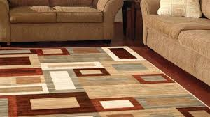 rare types of area rugs best type rug for hardwood floors designs all surprise unique photos