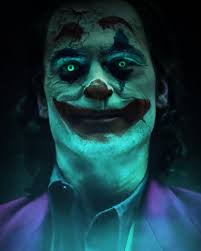 Joker Wallpaper 2019