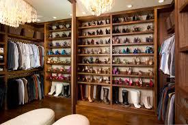 ikea shoe rack closet traditional with shoe closet shoe shelves