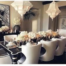 luxury home furniture chicago il luxury home furniture oak park