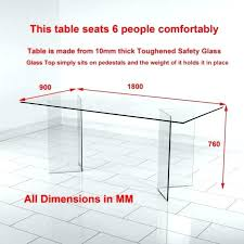 6 people dining table kitchen table dimensions round table for 6 people people dining table sizes standard kitchen table dimensions home dining room design
