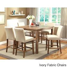counter height square table home design ideas and pictures tall square table tall square dining table
