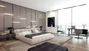 Modern Master Bedroom Decor Large Size Of Modern Bedroom Designs