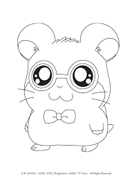 Draw Coloring Pages Cute Animal Coloring Pages Cool 7 Wallpapers