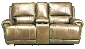 big and tall man leather recliners recliner chair lane rocker big and tall man leather recliners