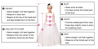Fairy Ruffled Ball Gown Flower Girl Dress Birthday Party Evening Dress Piano Performance Prom Dress