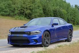 2019 Dodge Charger Srt Hellcat Review Gtspirit