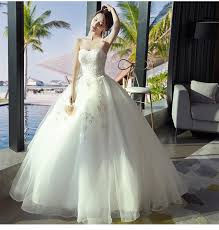 Wedding Dress Plus Size Chart Details About 2019 Vintage Lace Wedding Dresses Plus Size Princess Vestido De Noiva Ball Gown