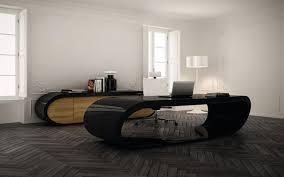 executive office ideas. Contemporary Executive Office Furniture Design Ideas