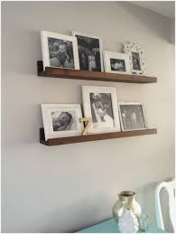 Bathroom:Cool Bathroom Floating Shelves Interior Design Ideas Top Under  Design Tips Fresh Bathroom Floating ...