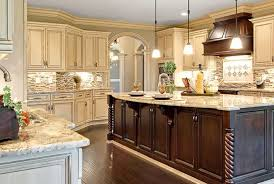 Marvelous Cream Painted Kitchen Cabinets Kitchen Cabinet Kitchen Cream  Colored Kitchen Cabinets Small House Photo Gallery