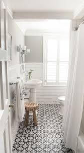 Endearing Mosaic Tile Bathroom Floor and 41 Cool Bathroom Floor Tiles Ideas  You Should Try Digsdigs