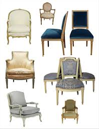chair king sale. accent catalog affordableaccent chairs king for sale affordable pibbs the reclining chair