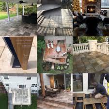 Best Deck Designs 2018 Dektek Tiles Best Of 2018 Thanks For All The Support Our