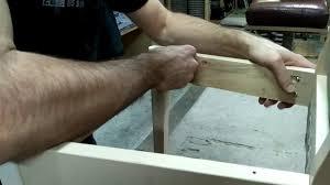 Деревянный <b>стул</b> Торонто - сборка. <b>Стулья</b> для дома от ...