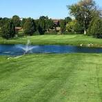 Hickory Hills Country Club - Home | Facebook