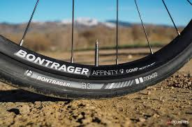 Road Bike Tire Size Conversion Chart Cyclingtips Podcast Episode 9 Rethinking Road Bike Tire
