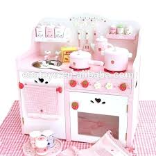 wooden toy kitchen stock wooden kitchen toy for wooden toy kitchen set toy for children wooden wooden toy kitchen