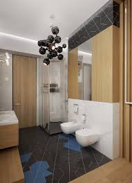 home design ideas with contemporary lighting by concept buro home design ideas home design ideas with