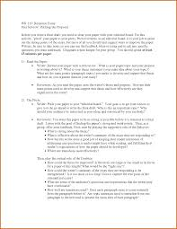 modest proposal essay a modest proposal essays and papers how to write a scholarship proposal lease template