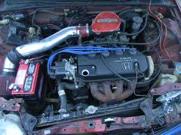 similiar 1990 honda civic dx engines keywords motor honda civic dx 4 cilindros 1 5 litros 1990 94
