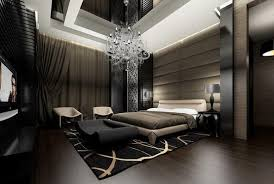 master bedroom lighting. How To Choose The Suitable Master Bedroom Lighting » Modern Chandelier Ideas