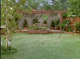 Best Brady Bunch House Images On Pinterest - Brady bunch house interior pictures
