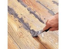 Ich möchte meinen altbau (wohnzimmer) mit laminat belegen, aber zum ausgleich benötige ich leichtes material, da der fußboden auf holzbalken und dielen liegt, wer kann mir da weiter helfen? So Geht S Dielenboden Ausgleichen Holzdielenboden Dielenboden Boden