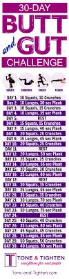workout plan to lose weight at home inspirational at home workout plan to lose weight thepearl