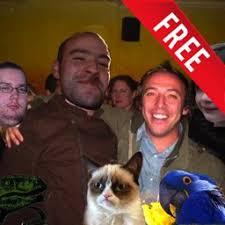 Free Meme by Billy Core