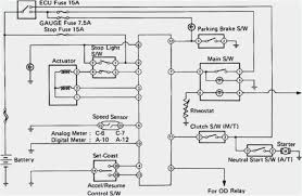 33 fresh ez wiring 21 circuit harness diagram
