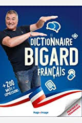 His uncle, emile bigard, was a jazz violinist. Amazon Com Jean Marie Bigard Books Biography Blog Audiobooks Kindle