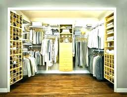 closet into bedroom turning a bedroom into a closet turn walk in closet into office turning closet into bedroom