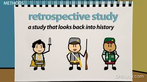 Advantages of case study        Qualitative Research Method Case Study History Please Click