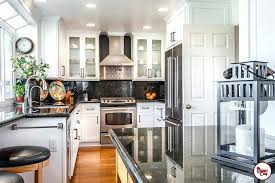 How Much Does A Kitchen Remodel Cost Price Calculator