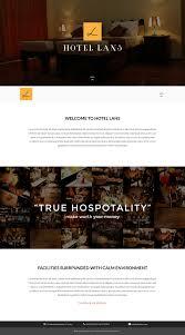 Web Design Sri Lanka Kandy User Interface Design Of Hotel Lans Freemarket Comshowcase