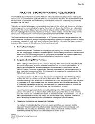 Cost Proposal Templates Cute Cost Proposal Template Contemporary Professional Resume 61