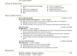 Resume : En Resume Military Resume Writing Services 0 3 1600 1200 ...
