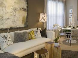 Small Picture The 190 best images about living room ideas on Pinterest Living