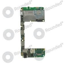 Huawei G510 Light Huawei Ascend G510 Mainboard